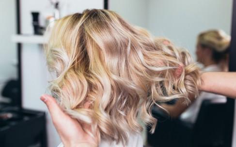 Как покрасить волосы, как профессионал?