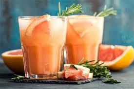 Вкусные домашние напитки для укрепления иммунитета