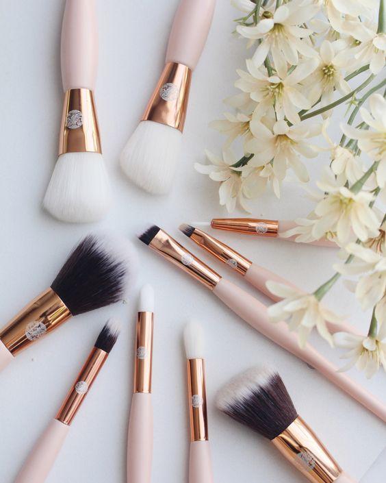 makeup-cetkice-vodic-02