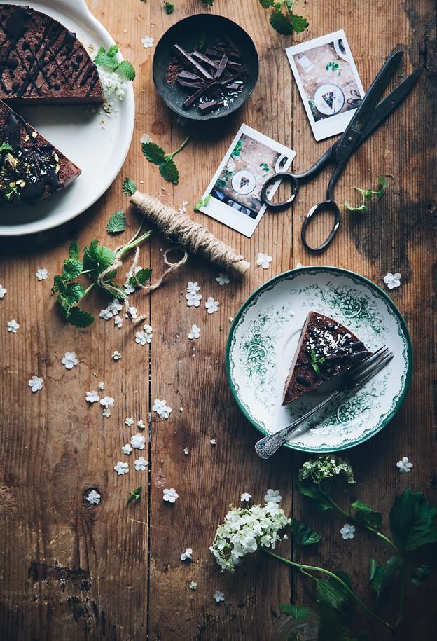 mousse-cokoladna-torta-1