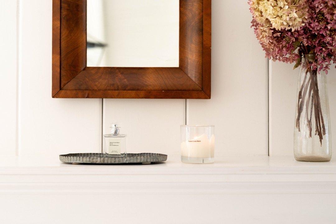 razlika-između-eau-de-parfum-i-eau-de-toilette-3
