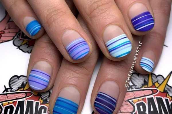 striped-nail-art-prugasti-manikir-koji-mozete-isprobate-sada (4)