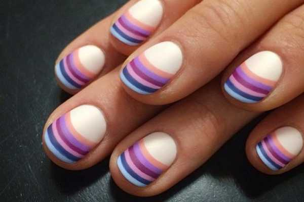 striped-nail-art-prugasti-manikir-koji-mozete-isprobate-sada