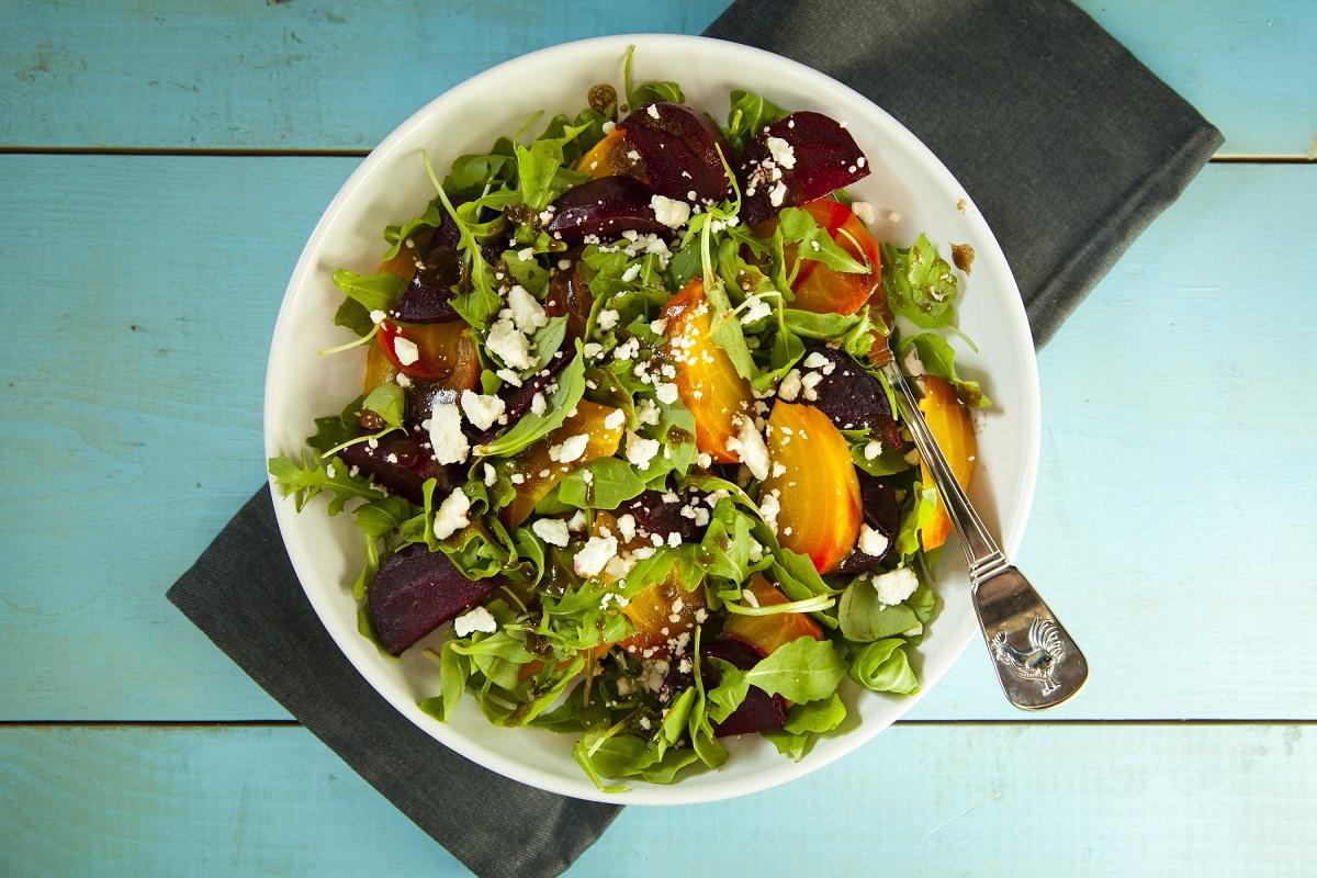 Beet-salad-4-1