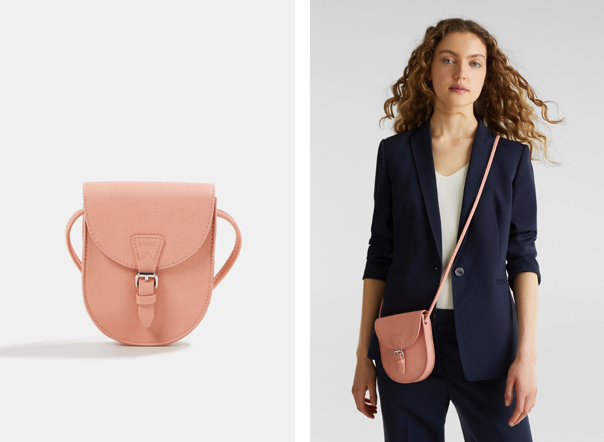 Что должно быть в женской сумке?