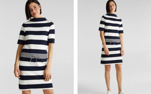 Весенние платья, которые должны быть у вас в гардеробе