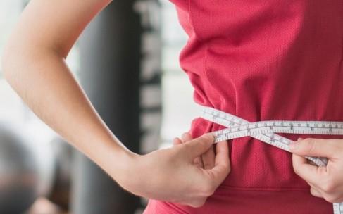 Простые и эффективные советы для похудения