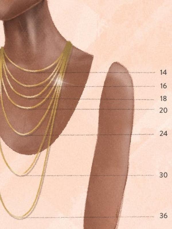 mali-trikovi-za-nosenje-ogrlica (1)