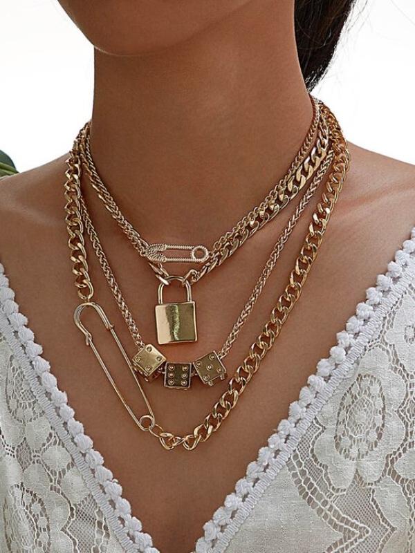 mali-trikovi-za-nosenje-ogrlica (4)