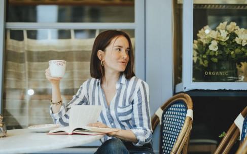 Как повысить самооценку и уверенность в себе?