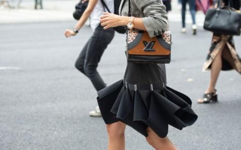 Модные босоножки: тенденции сезона