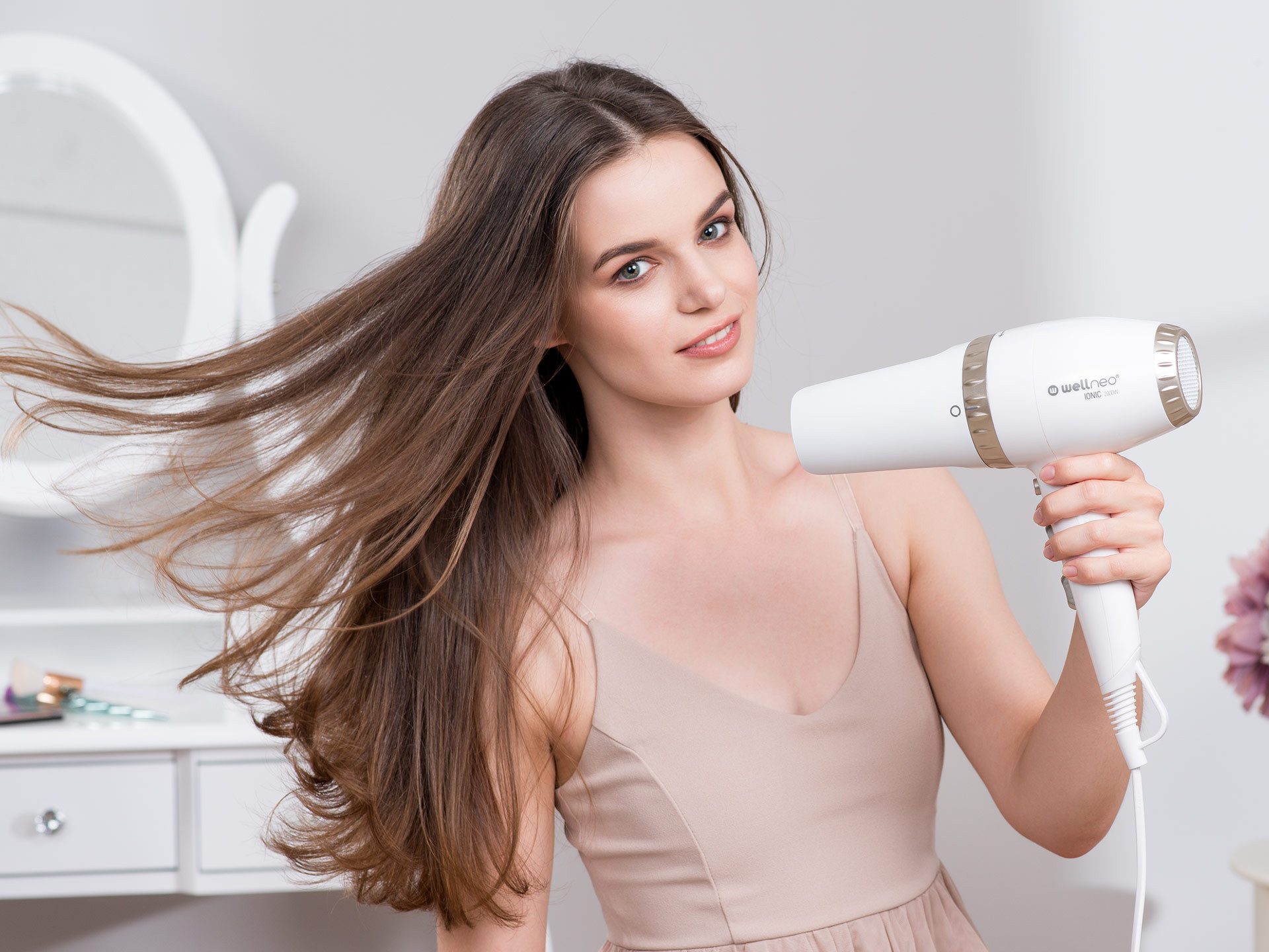 wellneo_2in1_airpro_hair_dryer_02