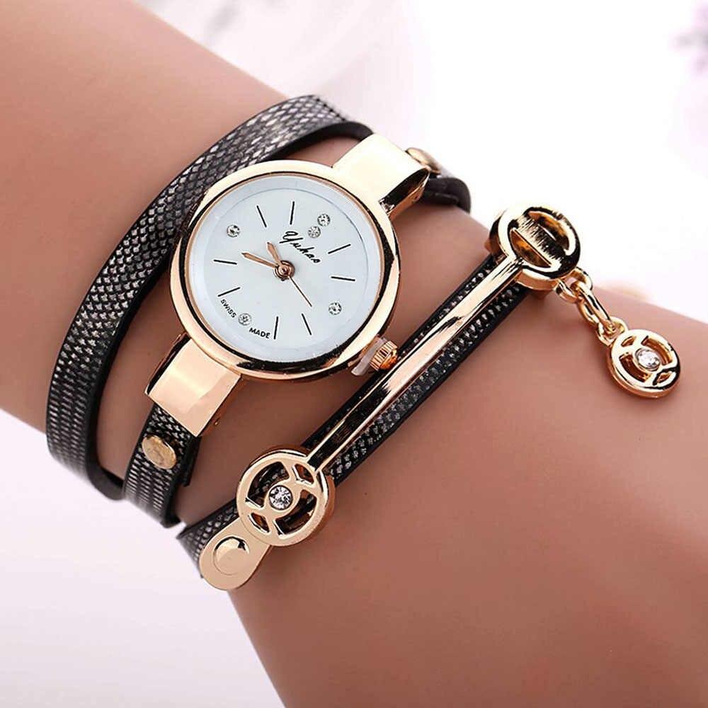 2018-Fashion-Watch-Women-Metal-Strap-Watch-Wrist-ladies-watches-Bracelet-relogio-feminino-black-golden-silver.jpg_q50
