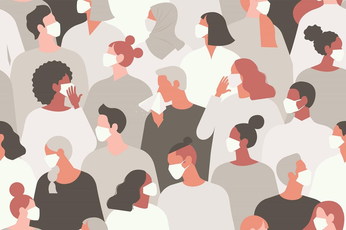 COVID19-Illustration-People-in-Masks