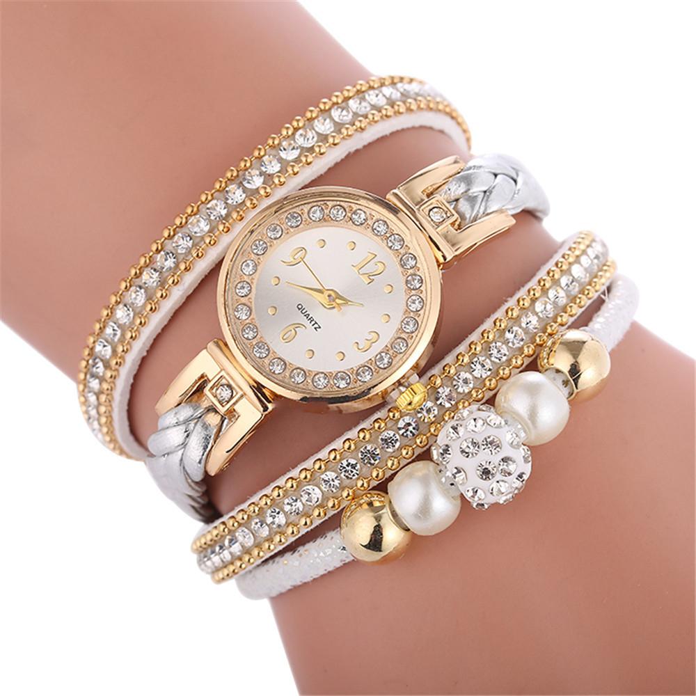 High-Quality-Beautiful-Women-Bracelet-Watch-Ladies-Watch-Casual-Round-Analog-Quartz-Wrist-Bracelet-Watch-wholesale