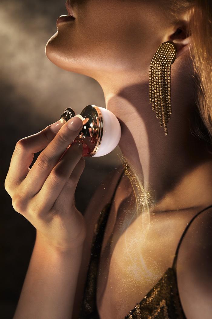 avon-parfem-5