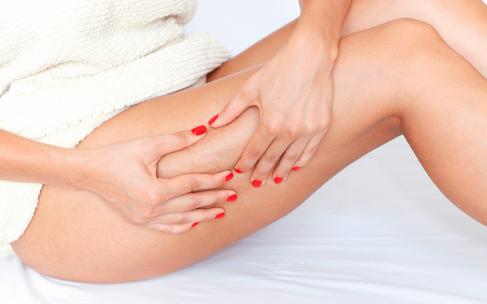 Лимфодренаж: как провести процедуру дома?