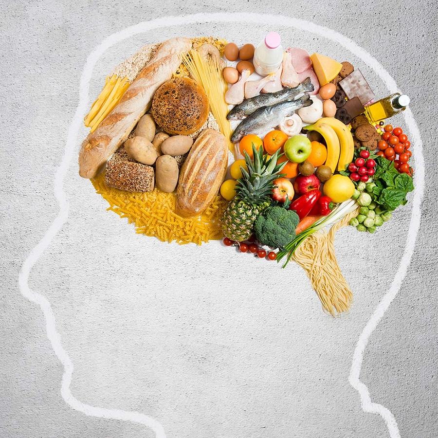 organic-plus-blog-brainfood-03-1-11-