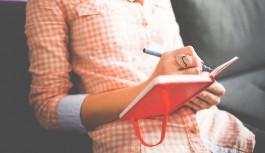 Какие финансовые привычки вы должны приобрести до 30 лет?