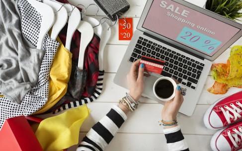 Какие вещи нельзя покупать онлайн