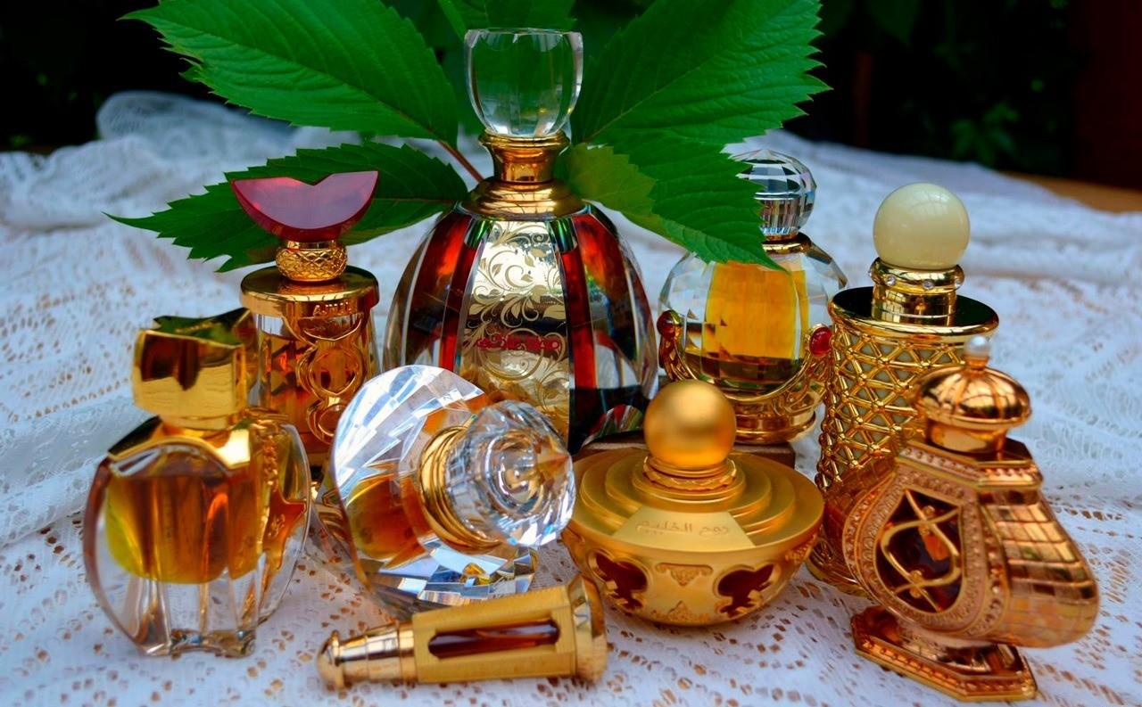 Отталкивающие парфюмы — обращаться с осторожностью!