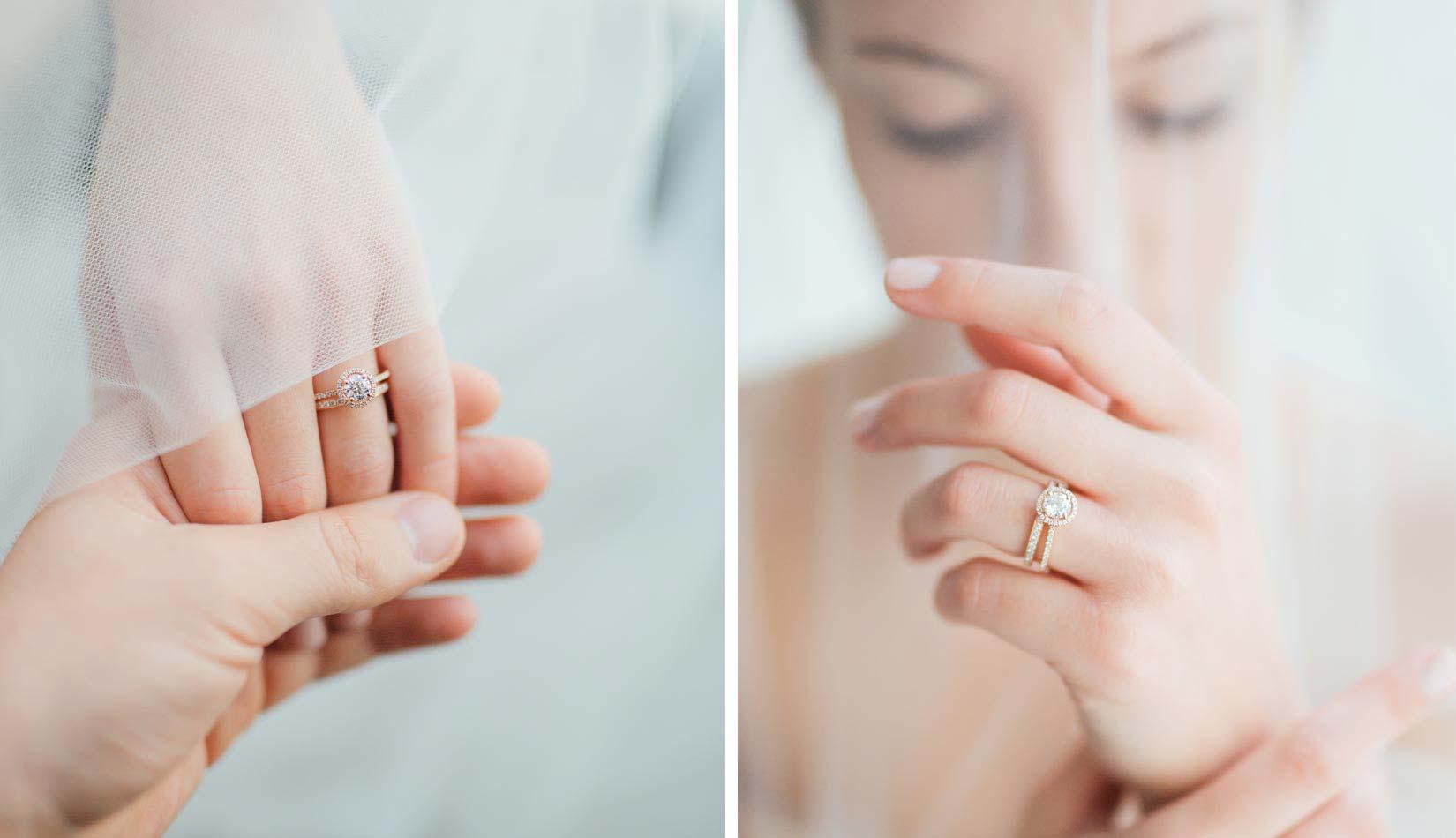 zaručničko-prstenje-anna-i-j-jewellery-naslovna