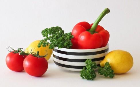 Витамины для борьбы с целлюлитом