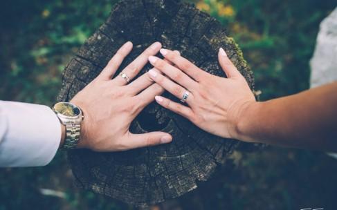 Как сохранить гармонию отношений после многих лет брака?