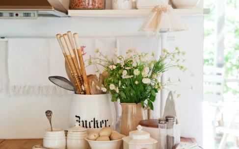 Вещи, которые должны быть в вашем доме, независимо от вашего возраста