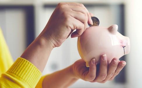 Неожиданные способы сэкономить