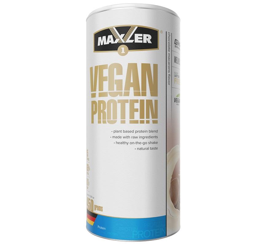 Vegan_protein_choco