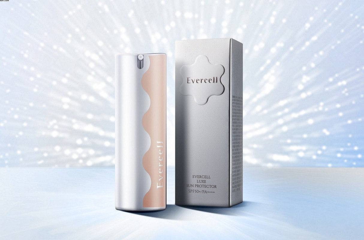 evercell_luxe_sun_protecto