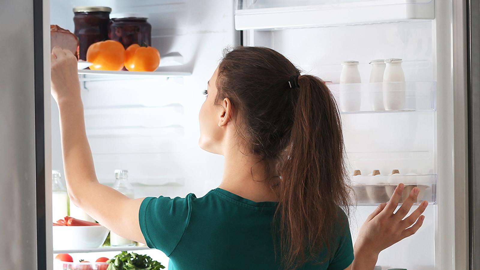 hladnjak-frizider