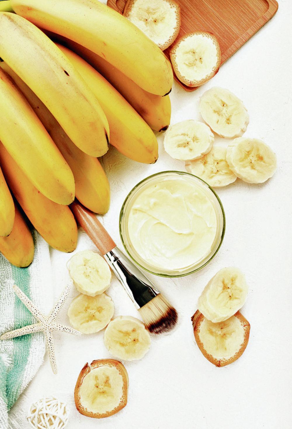 maska-za-lice-od-banana