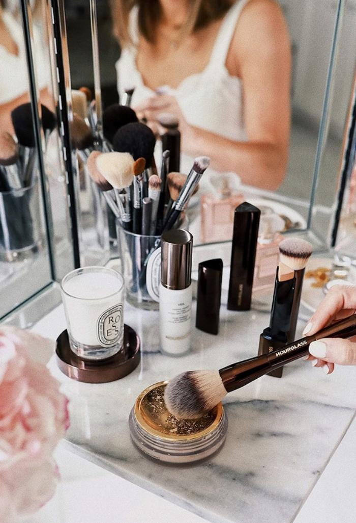 mineralni-makeup1