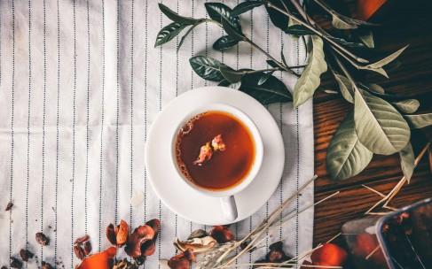 Против целлюлита: полезные продукты