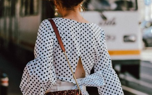 Какая косметика должна быть в вашей сумке?