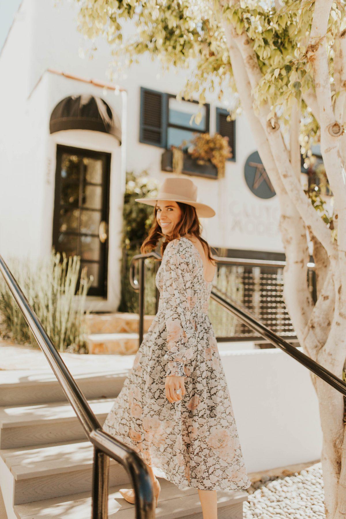 Почему шляпа-федора — это модно?