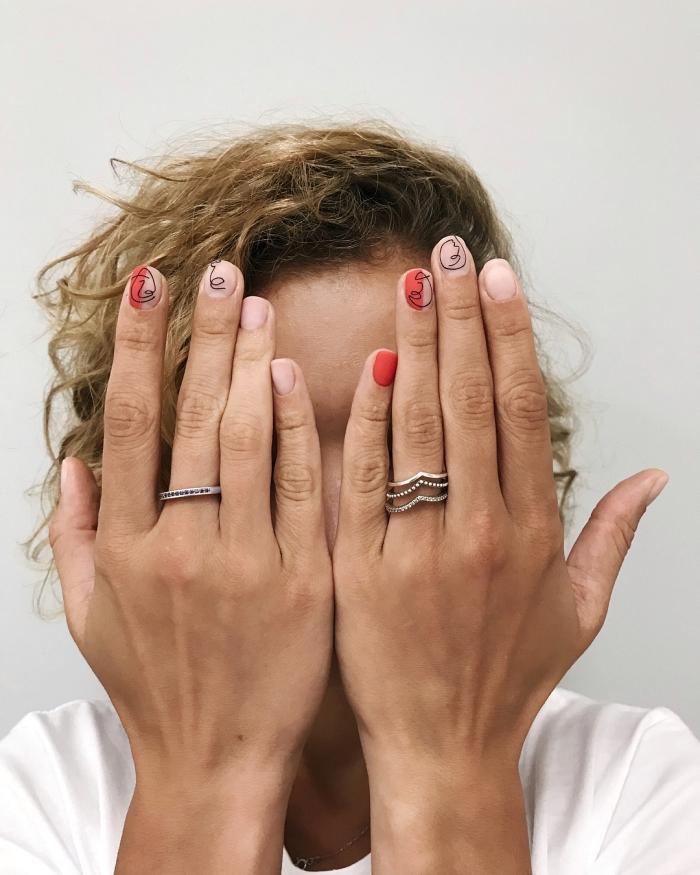 picasso-nokti