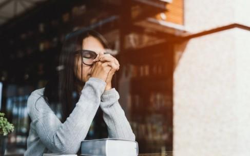 Как избавиться от негатива токсичных коллег?