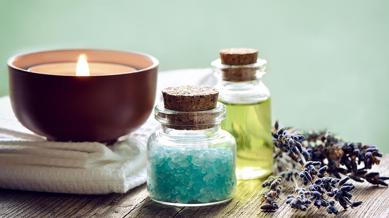 8.Osnove-aromaterapije-i-pravilno-doziranje-eteričnih-ulja