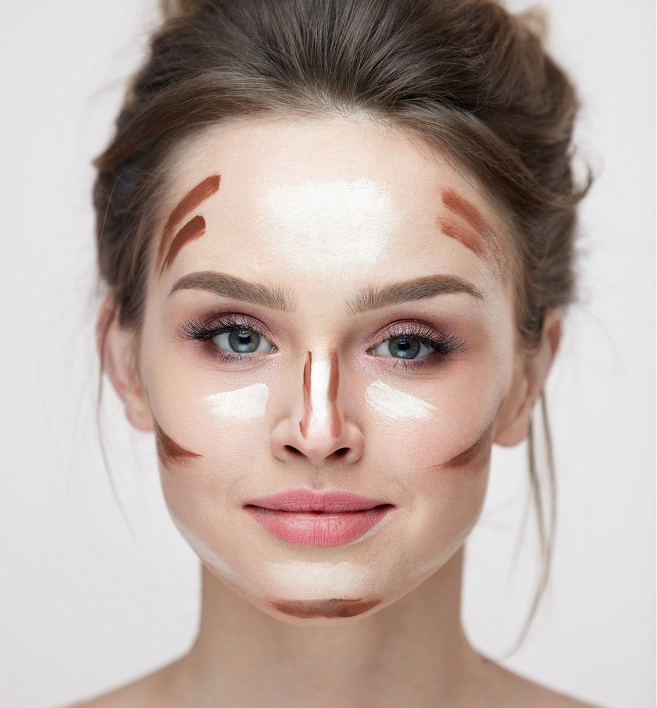 Contouring-Blog-HP_feature_1024x1024