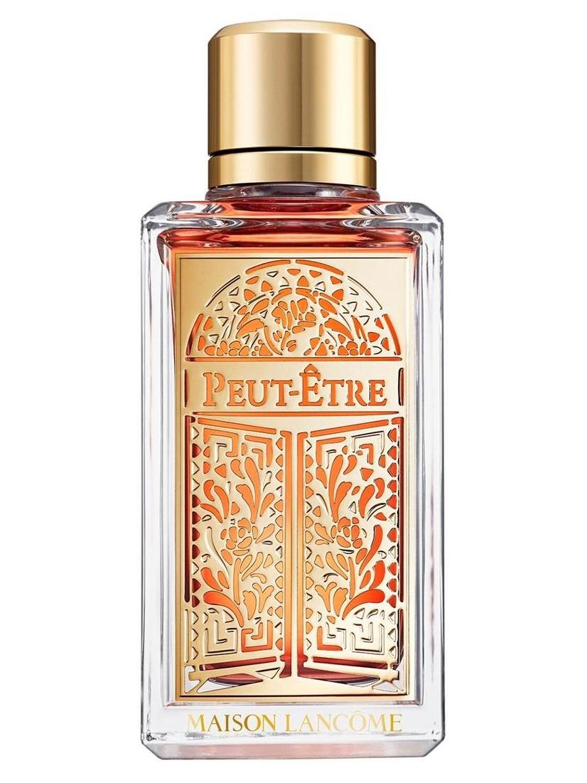Lancome-peut-etre-perfume