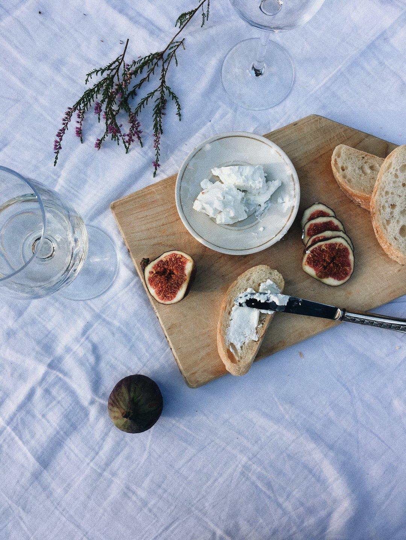 Лучшие сорта сыра для тех, кто хочет похудеть