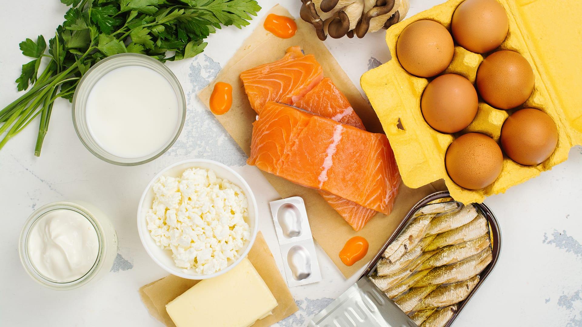 VitaminD-iStock-850977856