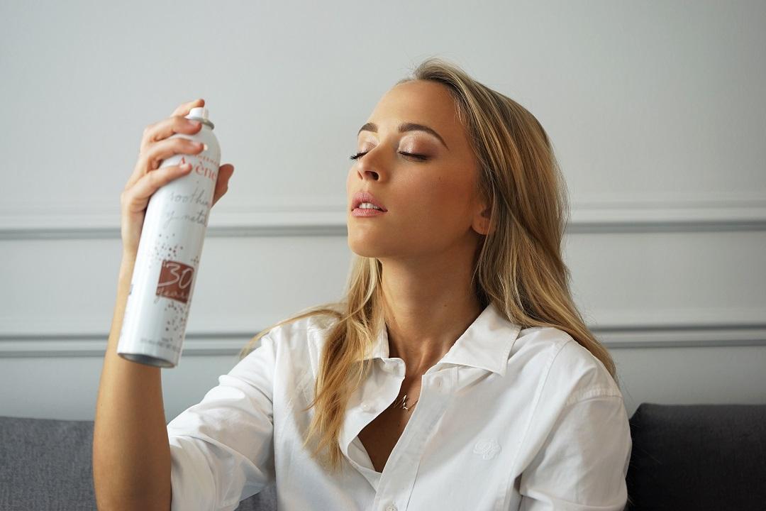 Vodice-za-lice-i-tijelo-ljeto-2020.-Farmacia