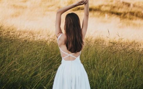 Как восстановить спину при удаленной работе