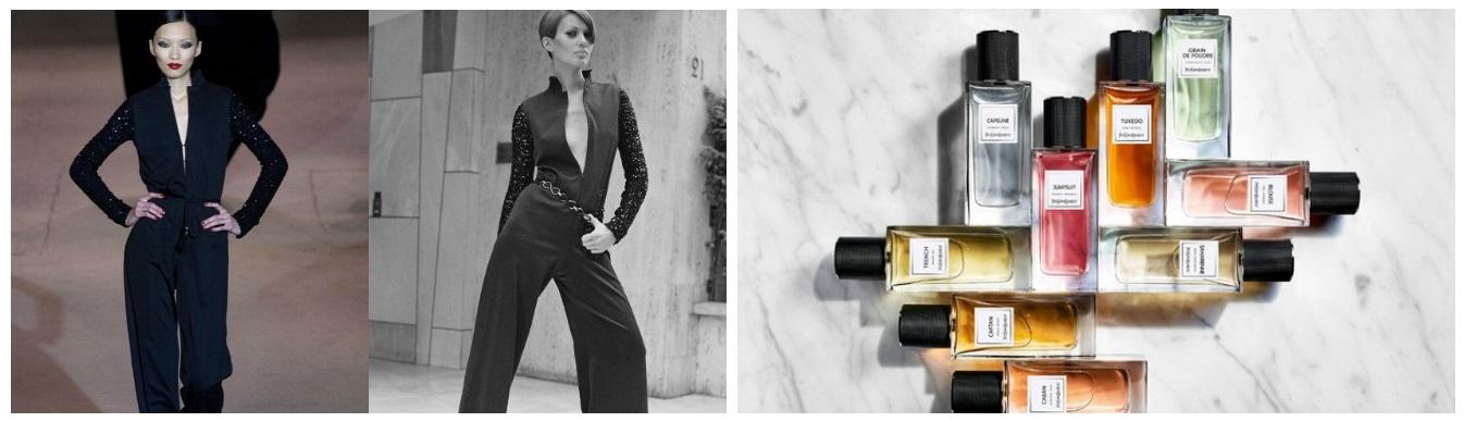 capeline-jumpsuit-ysl-le-vestiaire-des-parfums (1)