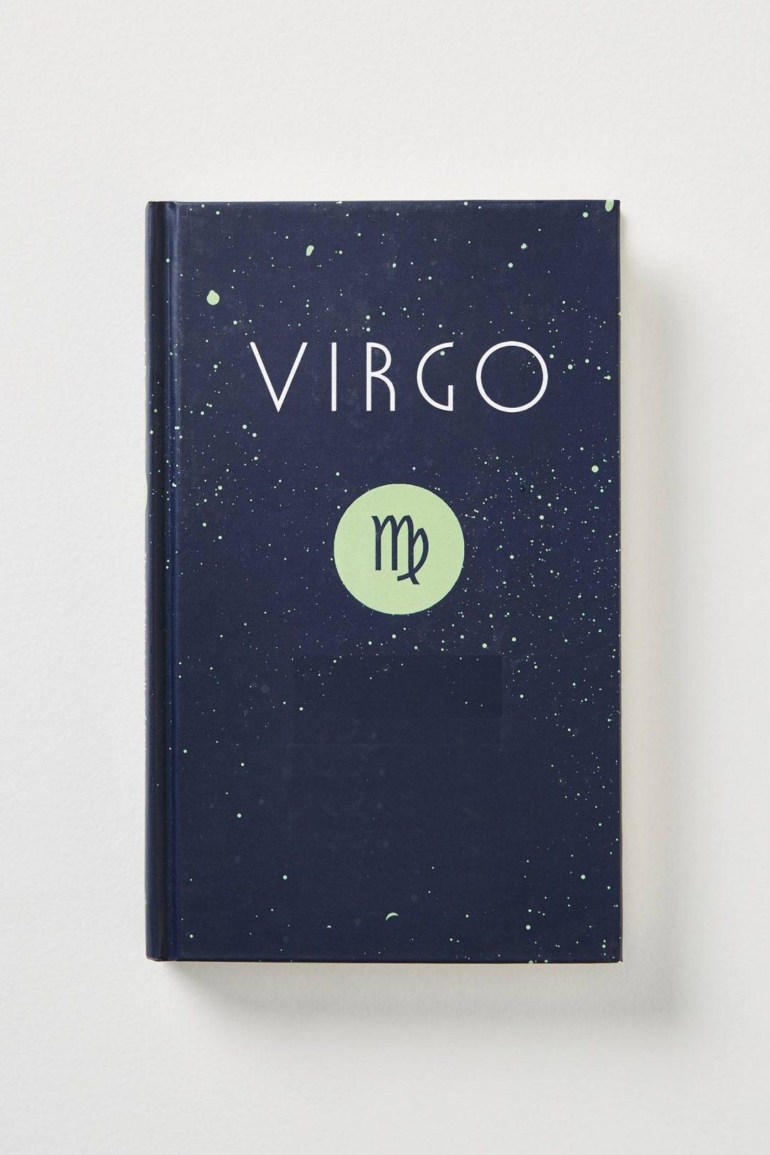 horoskop-pokloni-2019-18