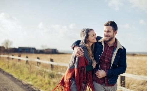 Как избежать развода?